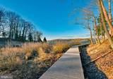 1020 River Landing Road - Photo 59