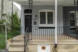 2657 Deacon Street - Photo 1