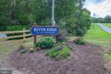 River Ridge Drive - Photo 10