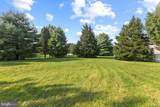 7201 Checkerberry Way - Photo 7