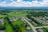 2620 Hummel Drive - Photo 50