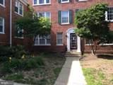 1811 Key Boulevard - Photo 1