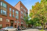 1720-22 Lombard Street - Photo 19
