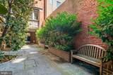 1720-22 Lombard Street - Photo 6