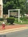 125-E Clubhouse Drive - Photo 38