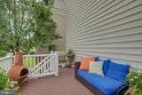 8896 Song Sparrow Drive - Photo 14