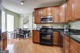 8896 Song Sparrow Drive - Photo 15