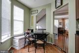 8896 Song Sparrow Drive - Photo 19