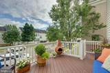 8896 Song Sparrow Drive - Photo 4