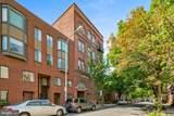 1720-22 Lombard Street - Photo 20