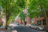 1720-22 Lombard Street - Photo 3