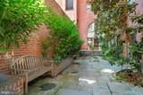 1720-22 Lombard Street - Photo 5