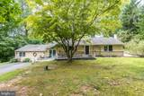 216 Upper Stump Road - Photo 3