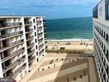 527 Boardwalk - Photo 2