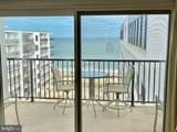 527 Boardwalk - Photo 3