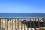 527 Boardwalk - Photo 37