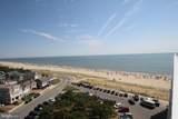 527 Boardwalk - Photo 46
