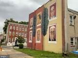 505 Laurens Street - Photo 20