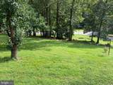 14015 Hunter Hill Lane - Photo 35