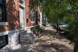 17 East Avenue - Photo 34