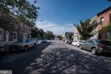 17 East Avenue - Photo 48