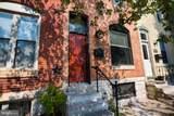 17 East Avenue - Photo 5