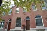 726 Conkling Street - Photo 1