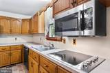 62 Walnut Avenue - Photo 8