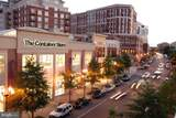 1205 Garfield Street - Photo 28