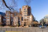 3 Washington Circle - Photo 34