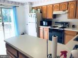 8116 Chelaberry Court - Photo 10