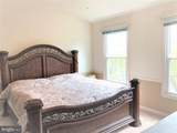8116 Chelaberry Court - Photo 18