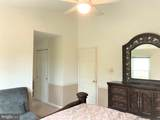 8116 Chelaberry Court - Photo 20