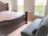 8116 Chelaberry Court - Photo 21