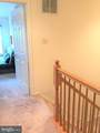 8116 Chelaberry Court - Photo 27