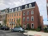 718 Bluemont Avenue - Photo 1