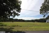 00 Hawkin Road - Photo 2