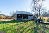 12274 Cherry Hill Road - Photo 11