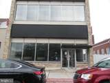 408 Broad Street - Photo 1