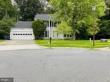10416 Balsamwood Drive - Photo 2