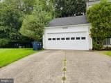 10416 Balsamwood Drive - Photo 4