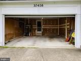 10416 Balsamwood Drive - Photo 5