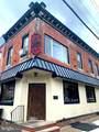 2318 Bouvier Street - Photo 32