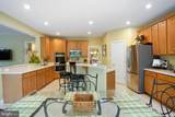 5301 Rutherford Drive - Photo 10