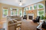 5301 Rutherford Drive - Photo 16