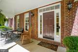 5301 Rutherford Drive - Photo 4