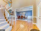 1 Magnolia Way - Photo 5