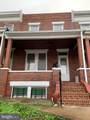 3411 Kenyon Avenue - Photo 1