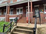 3411 Kenyon Avenue - Photo 2