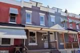 447 Wilton Street - Photo 1